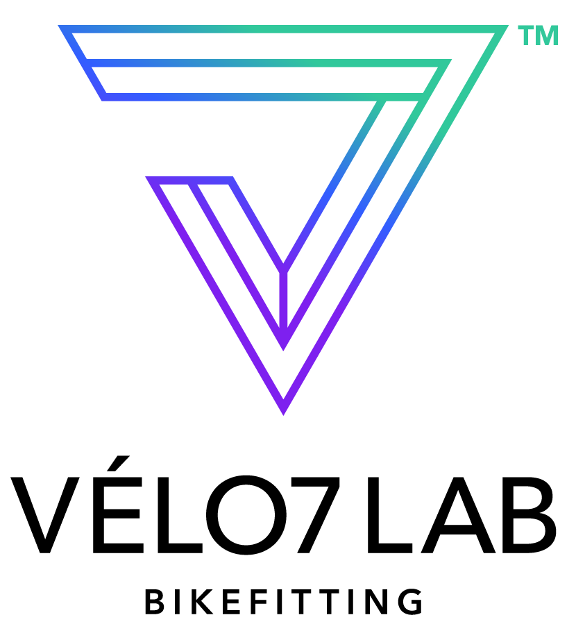 Velo7-Lab