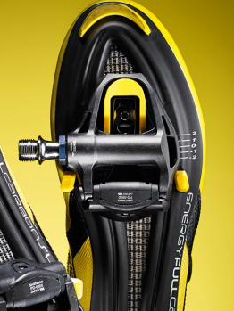 bicycle_cleats_0 (1)